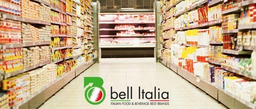 10 prodotti top del 2020 Bell Italia