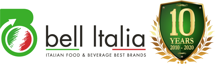 logo-bell-italia