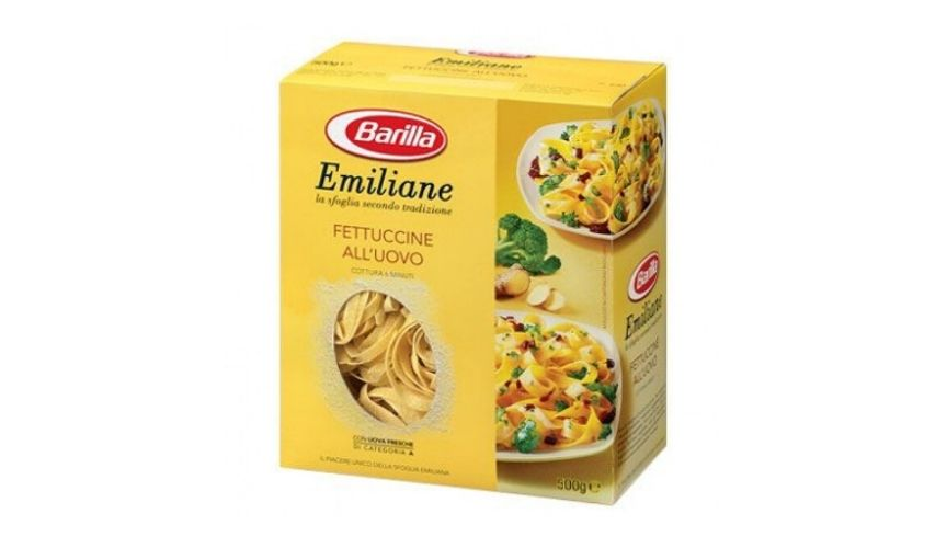 prodotti top food italiani 2020 Kinder Cards