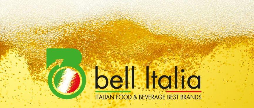 5 birre speciali italiane bell italia blog