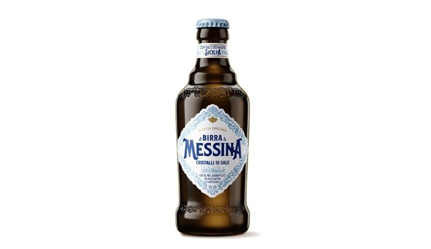 5 birre speciali italiane birra messina