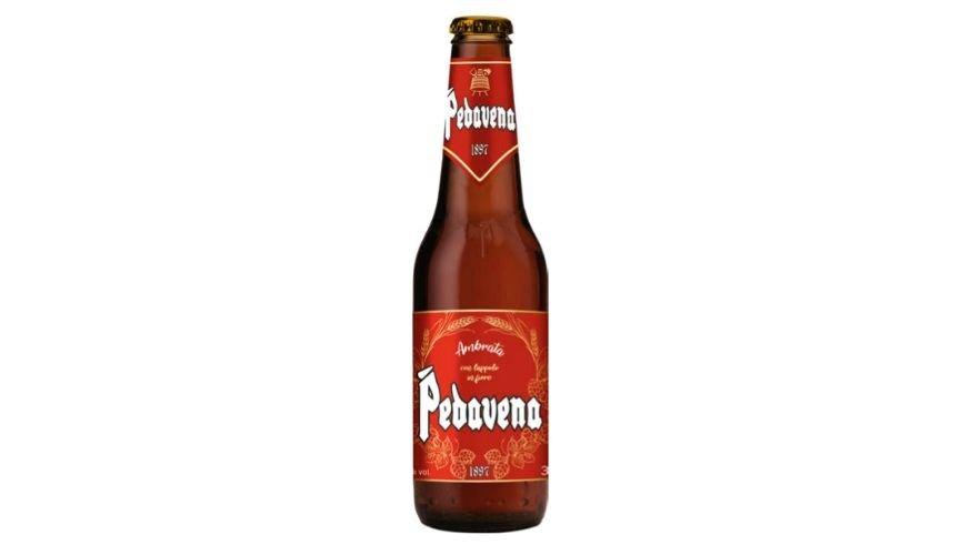 5 birre speciali italiane birra pedavena