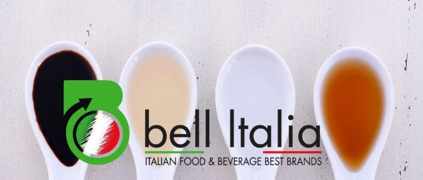 5 prodotti Ponti da non far mancare nel tuo supermercato all'estero bell italia