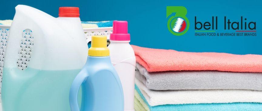 10 brand no food italiani bell italia