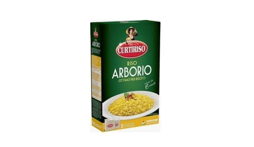 riso italiano bell italia curtiriso