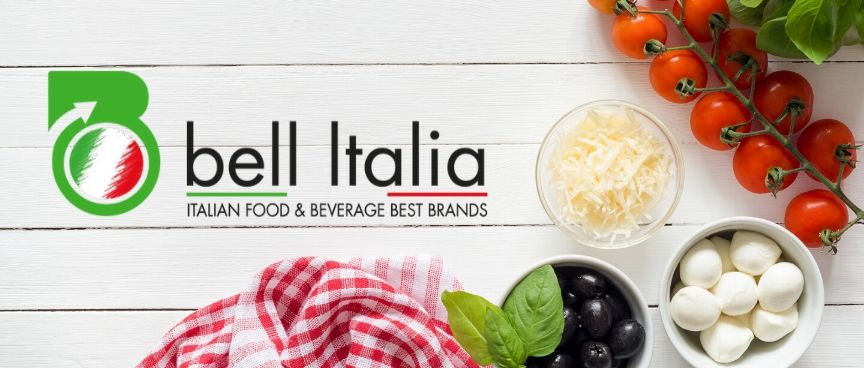 Bell Italia: the most reliable and affordable Italian wholesaler for consumer goods