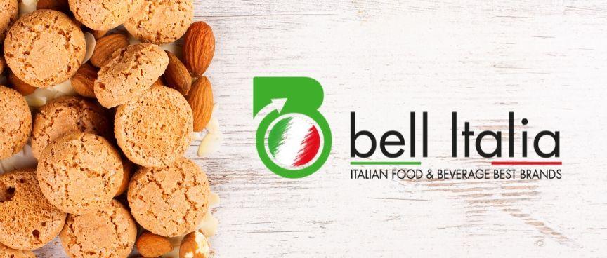 biscotti italiani bell italia