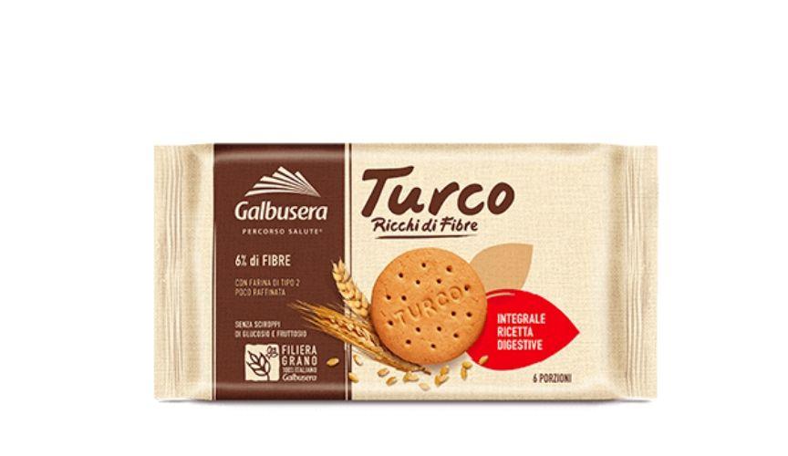 biscotti italiani più venduti galbusera bell italia