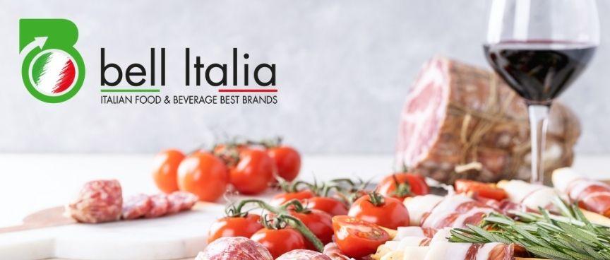 migliori salumi italiani bell italia