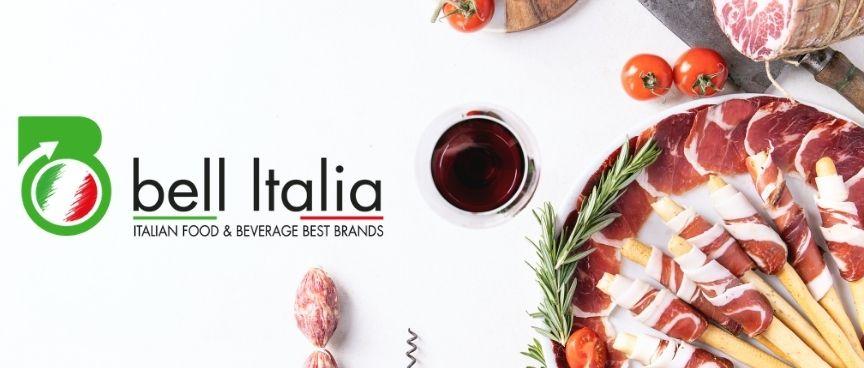 salumi italiani bell italia