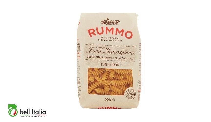 best Italian pasta Bell Italia srl