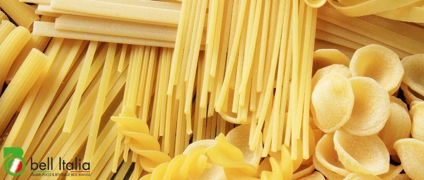 migliore pasta italiana bell italia