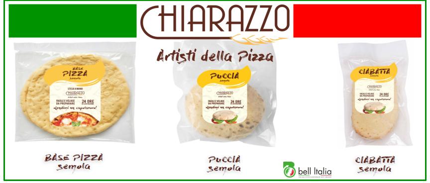 chiarazzo-basi-per-pizze-copertina