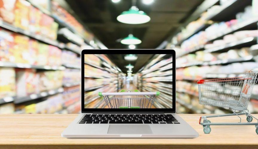 come aprire un supermercato all'estero business plan