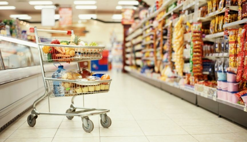 come aprire un supermercato all'estero location