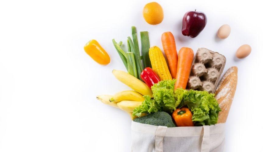 come aprire un supermercato all'estero prodotti