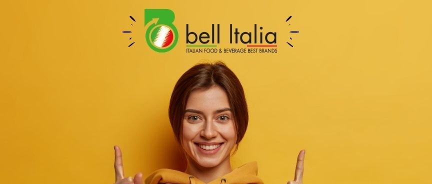 mypromo bell italia srl