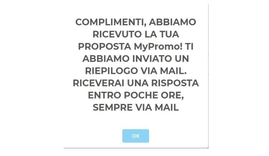 mypromo mail
