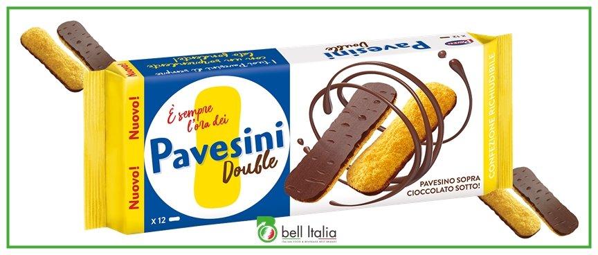 New Italian Food Products Bell Italia srl
