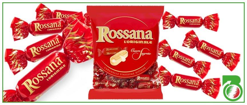 Caramelos Italianos - Bell Italia srl