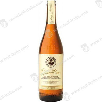 MORETTI 6,8 CL.75 GRAND CRU